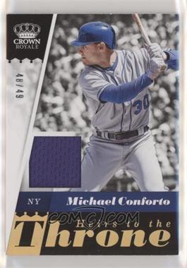 Michael-Conforto.jpg?id=0a14a7ae-fa53-47b9-9b52-8698a170b816&size=original&side=front&.jpg