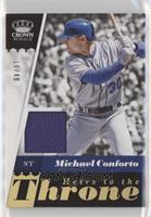 Michael Conforto /49