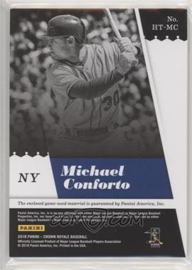 Michael-Conforto.jpg?id=55fefd2e-eaea-4afb-83a7-c27d5f546f0d&size=original&side=back&.jpg