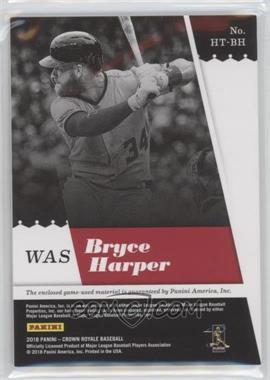 Bryce-Harper.jpg?id=1e659460-8d4a-4266-931a-1925e7503629&size=original&side=back&.jpg