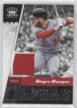 Bryce-Harper.jpg?id=1e659460-8d4a-4266-931a-1925e7503629&size=original&side=front&.jpg