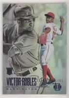 Victor Robles #31/99