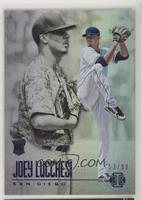Joey Lucchesi #/99