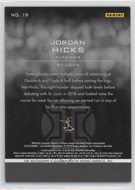 Jordan-Hicks.jpg?id=8af16900-b937-40e3-9455-7f9f1f2a1e2f&size=original&side=back&.jpg