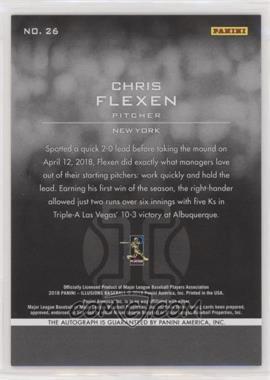 Chris-Flexen.jpg?id=00e82056-6f0f-4fd3-8b6a-478c3dea0ec2&size=original&side=back&.jpg