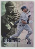 Gleyber Torres /99
