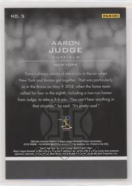 Aaron-Judge.jpg?id=1b38da9f-61e3-4b66-9acc-6fb41e7bb84b&size=original&side=back&.jpg