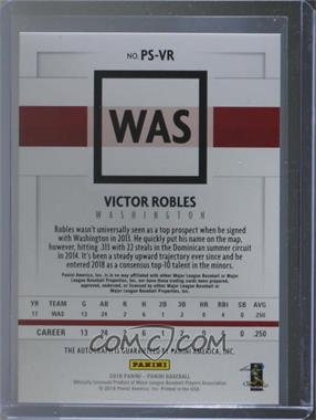 Victor-Robles.jpg?id=048aef23-51dc-45c8-a8c8-02b3f5cbc228&size=original&side=back&.jpg