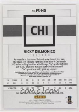 Nicky-Delmonico.jpg?id=a45b6876-4c7d-430c-8630-9c85602f41fa&size=original&side=back&.jpg