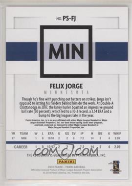 Felix-Jorge.jpg?id=fef6a273-8443-4bbf-b312-16fe86fd35f5&size=original&side=back&.jpg
