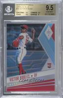 Victor Robles [BGS 9.5 GEM MINT] #/50
