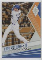 Cody Bellinger /199