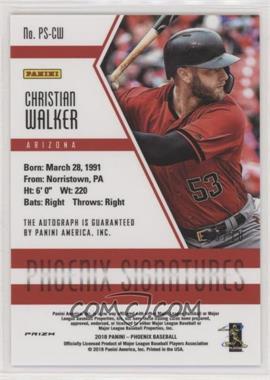 Christian-Walker.jpg?id=b323af01-1d8f-4696-a30e-0be5d69c8d96&size=original&side=back&.jpg