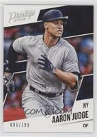 Aaron Judge /199