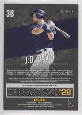 JD-Davis.jpg?id=cf13708b-e860-47d7-b93b-13483f90489b&size=original&side=back&.jpg