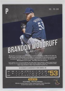 Brandon-Woodruff.jpg?id=b90b13f0-9792-4da4-80b7-b0fc3b4de318&size=original&side=back&.jpg