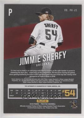 Jimmie-Sherfy.jpg?id=9cf620e2-1b6d-4cf2-addc-2e9fbaa8f2f0&size=original&side=back&.jpg