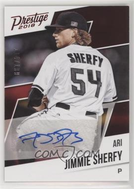 Jimmie-Sherfy.jpg?id=9cf620e2-1b6d-4cf2-addc-2e9fbaa8f2f0&size=original&side=front&.jpg