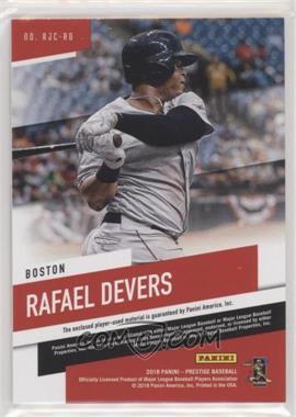 Rafael-Devers.jpg?id=da374e43-d10c-40eb-ab1a-c1da2bf04820&size=original&side=back&.jpg