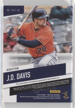 JD-Davis.jpg?id=169dda5e-6d01-4d5a-94bb-058422937822&size=original&side=back&.jpg