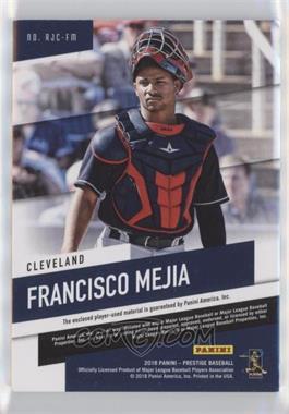 Francisco-Mejia.jpg?id=9d43dfe8-e672-4f0c-9ea5-c40e9d6d1904&size=original&side=back&.jpg