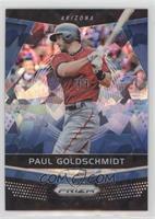 Paul Goldschmidt /149