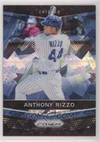 Anthony Rizzo /149