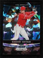 Shohei Ohtani #/149