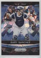 Gary Sanchez /149