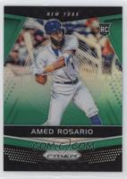 Amed Rosario /50