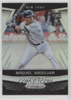 Miguel Andujar
