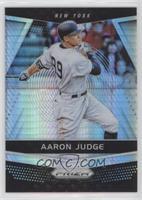 Aaron Judge #/299
