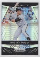 Buster Posey /299