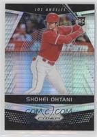 Shohei Ohtani /299