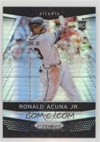 Ronald Acuna Jr. /299