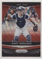 Gary Sanchez /199