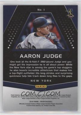 Aaron-Judge.jpg?id=0f5a01f8-6a16-496e-9e40-e8f46fec9b26&size=original&side=back&.jpg