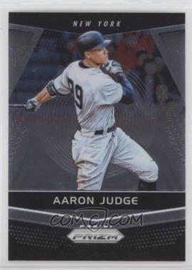 Aaron-Judge.jpg?id=0f5a01f8-6a16-496e-9e40-e8f46fec9b26&size=original&side=front&.jpg