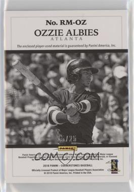 Ozzie-Albies.jpg?id=4ce89b46-fa2a-4082-ac97-c21b33773ec5&size=original&side=back&.jpg