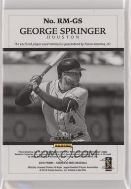 George-Springer.jpg?id=fd7490db-3f3f-4ac8-ad29-59907fd8ca10&size=original&side=back&.jpg