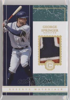 George-Springer.jpg?id=fd7490db-3f3f-4ac8-ad29-59907fd8ca10&size=original&side=front&.jpg