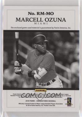 Marcell-Ozuna.jpg?id=83c08285-9b85-428e-8e32-9bd943487fb3&size=original&side=back&.jpg