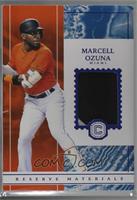 Marcell Ozuna /49