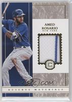 Amed Rosario /99