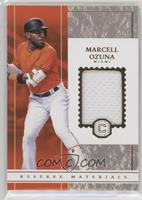 Marcell Ozuna /99