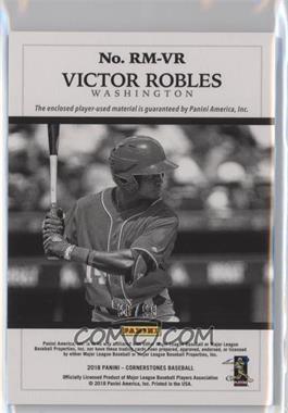 Victor-Robles.jpg?id=7ef26cb9-125e-4a50-9258-c509134908aa&size=original&side=back&.jpg