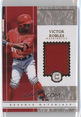 Victor-Robles.jpg?id=7ef26cb9-125e-4a50-9258-c509134908aa&size=original&side=front&.jpg