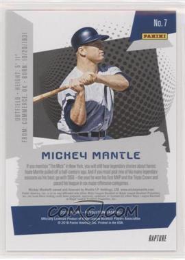 Mickey-Mantle.jpg?id=600c97f5-57cb-47a9-a7d6-33dcd4a7d8b5&size=original&side=back&.jpg