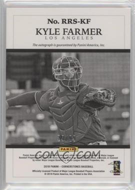 Kyle-Farmer.jpg?id=00ed23d3-7da3-49af-863d-7d80ff198fd6&size=original&side=back&.jpg