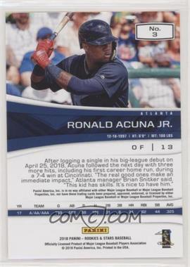 Ronald-Acuna-Jr.jpg?id=631b7f71-4e4d-4884-978a-368677a96e9c&size=original&side=back&.jpg